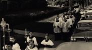 75th Anniversary_1965 Procession